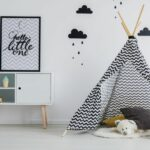children's beds and accessories for play
