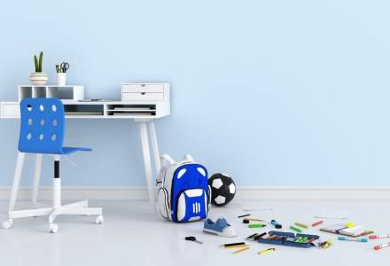 children's beds with desk