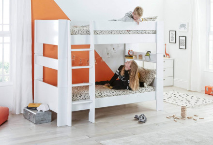 Room To Grow Kids Beds Bunk Beds Children S Furniture