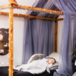 childrens beds christmas decoration tips