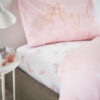 54460-ANGEL-WINGS-FITTED-SHEET-001