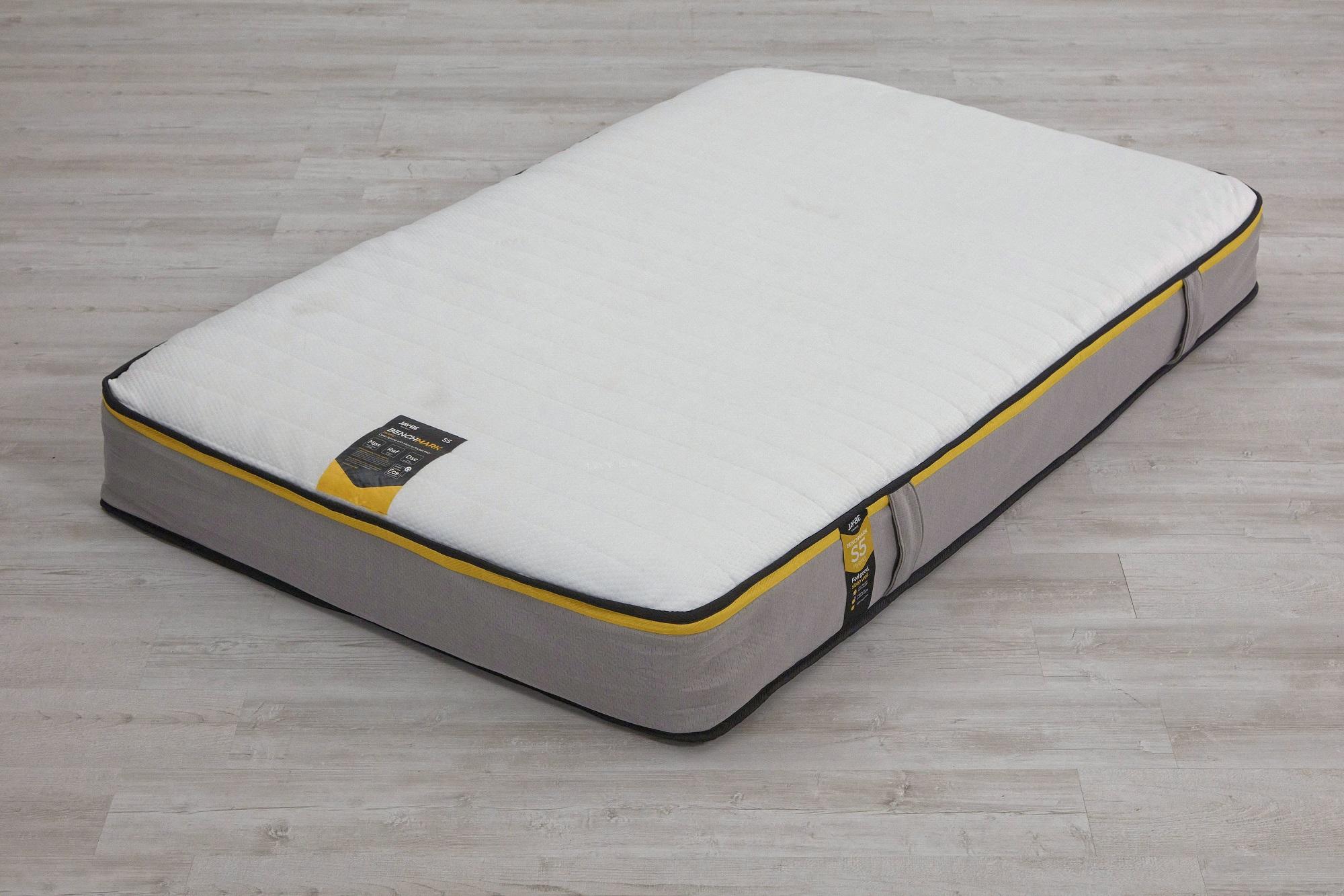 S5 small double mattress
