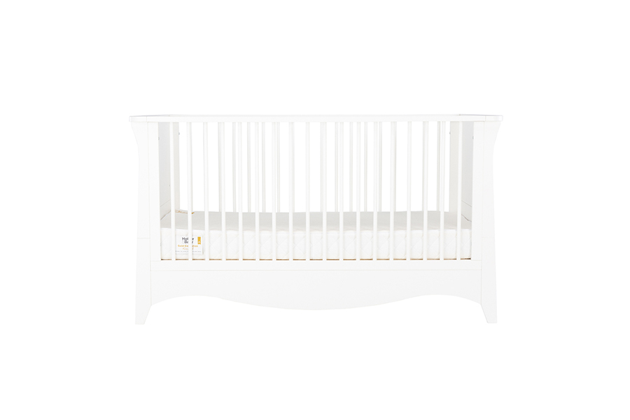 Cot Bed_Clara_White pdt 005