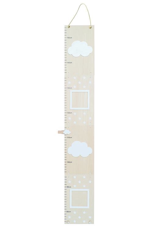 R10623-Wooden-Growth-Chart-Natural