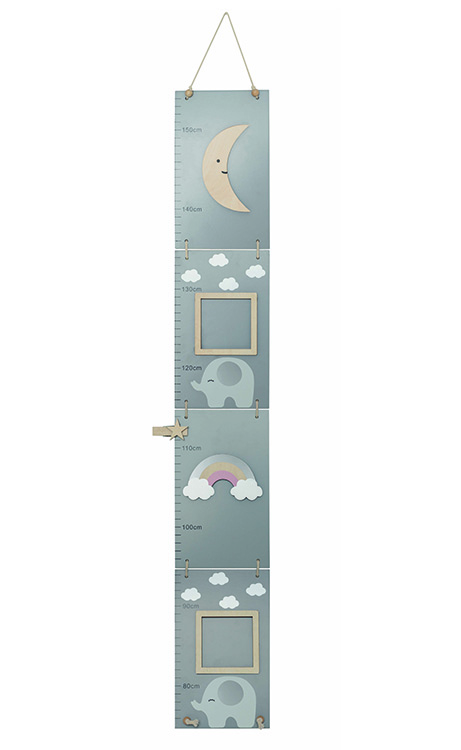 R16043-Wooden-Growth-Chart-Grey
