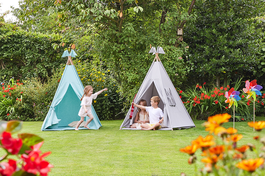 RTG Teepees Outdoor 001