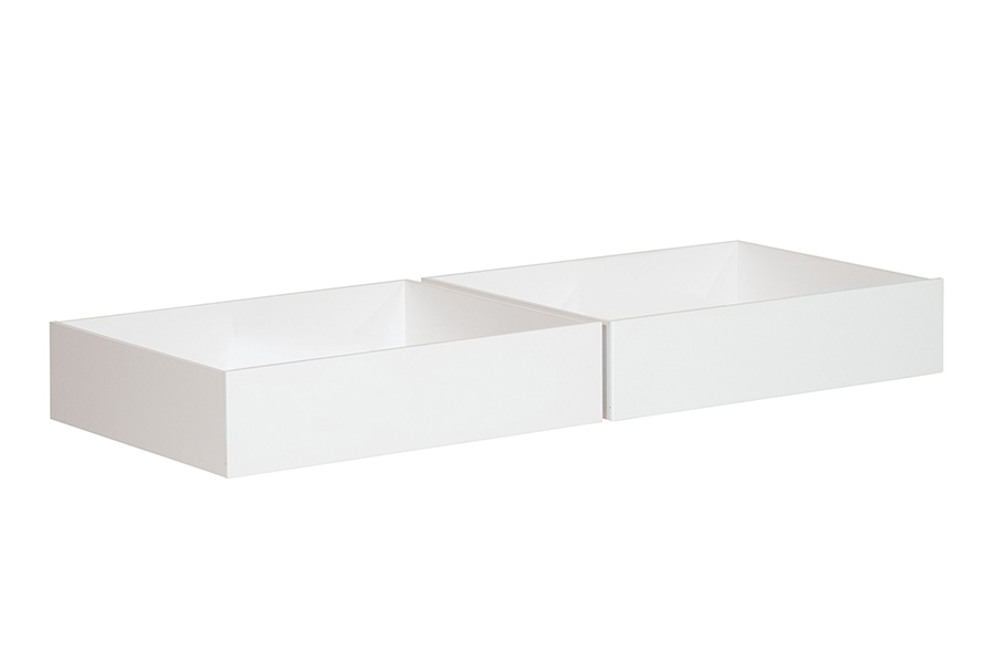 Huxley Underbed drawers 004